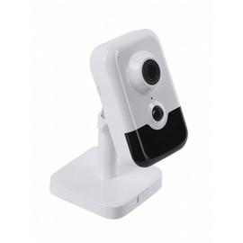 IP камера HikVision DS-2CD2463G0-I 2.8mm